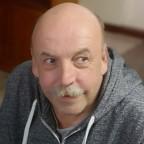 Klarer Sieger im Monatsblitz März 2019 - Helmut Schmuck