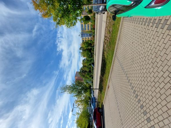 Parkplaetze_2.jpg