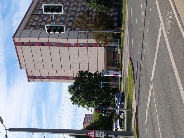 Zufahrt_Essenerstr.jpg