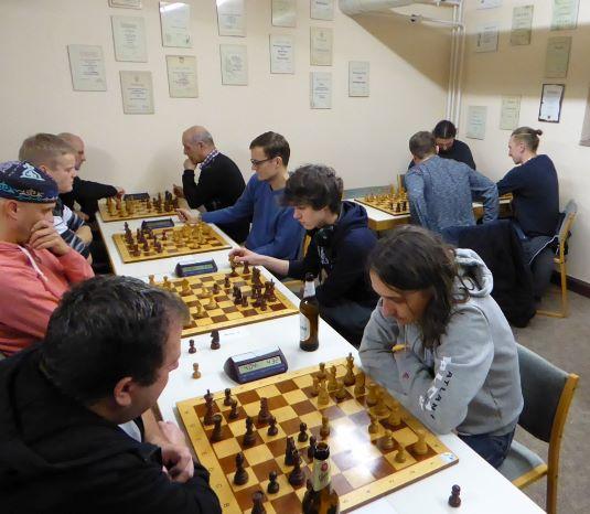 Teilnehmer_11.JPG