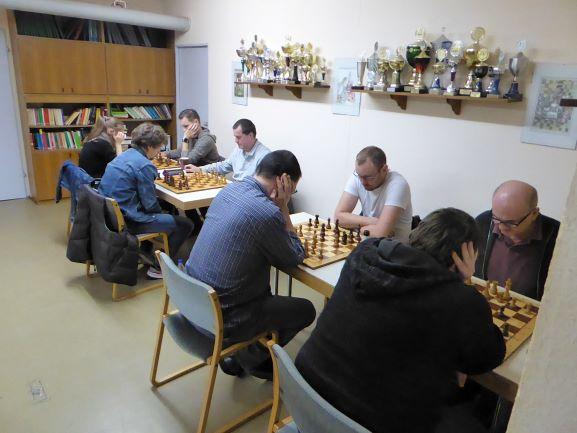 Teilnehmer_5.JPG