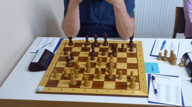 Stellung_Jakob_Zeuner.JPG