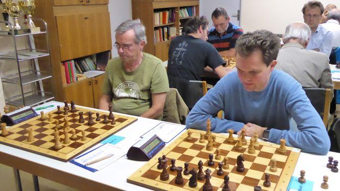 Teilnehmer_3.JPG